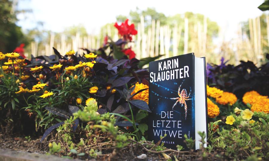Karin_Slaughter_Die_letzte_Witwe_(Resumee)