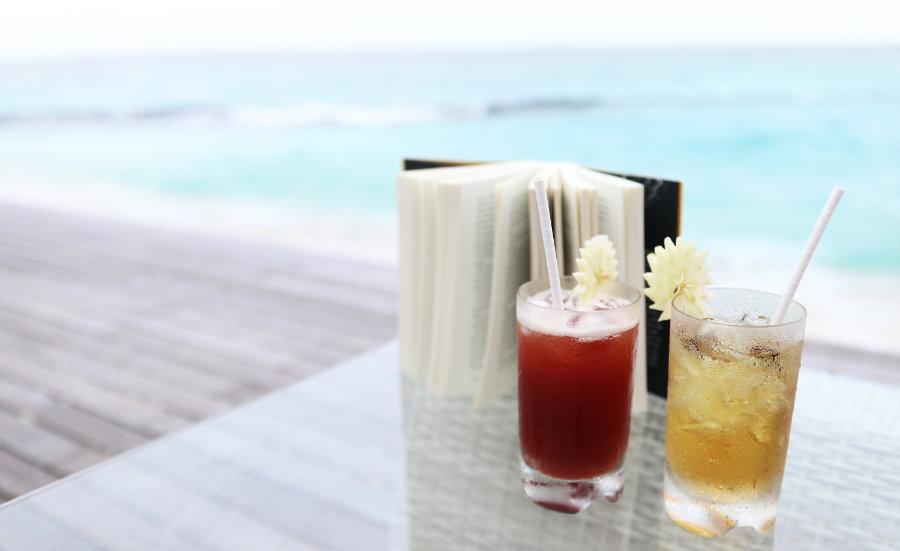 Trinken_mit_Buch