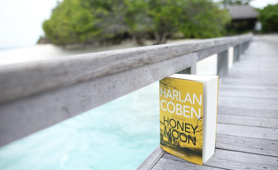 Harlan_Coben_Honeymoon_(Ausblick)