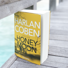 Harlan_Coben_Honeymoon_(Ausblick_Vorschau)