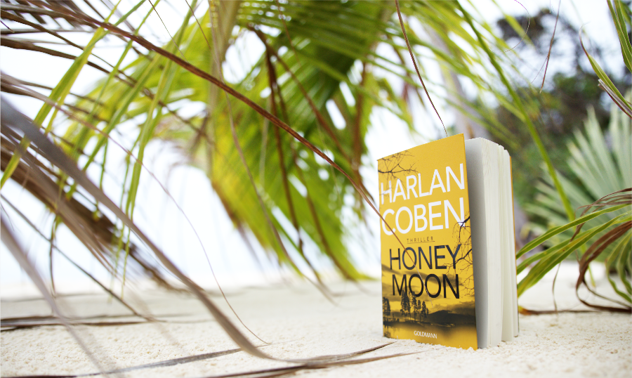 Harlan_Coben_Honeymoon_(Resumee)