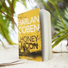 Harlan_Coben_Honeymoon_(Resumee_Vorschau)