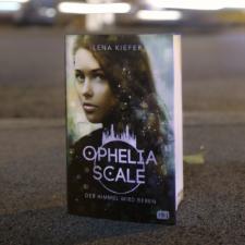 Lena_Kiefer_Ophelia_Scale_Der_Himmel_wird_beben_(Resumee_Vorschau)
