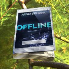 Arno_Strobel_Offline_(Ausblick_Vorschau)