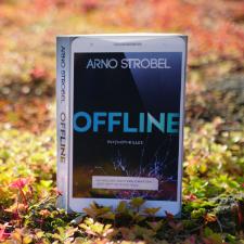 Arno_Strobel_Offline_(Resumee_Vorschau)