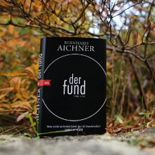 Bernhard_Aichner_Der_Fund_(Ausblick_Vorschau)