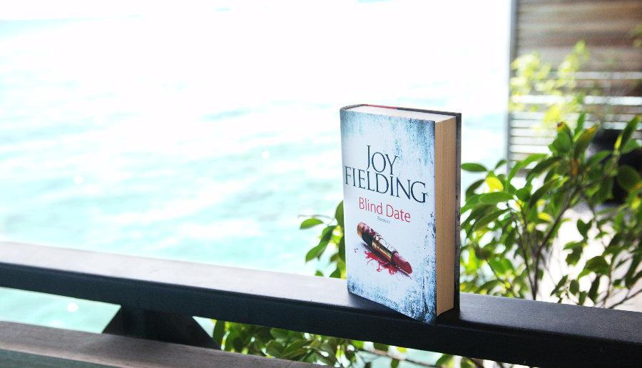 Joy_Fielding_Blind_Date_(Ausblick)