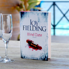 Joy_Fielding_Blind_Date_(Resumee_Vorschau)