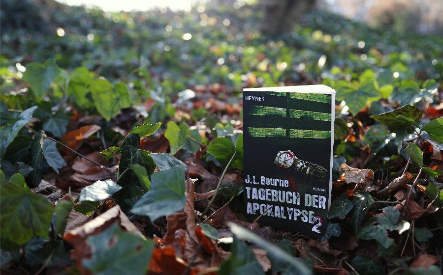 JL_Bourne_Tagebuch_der_Apokalypse_2_(Resumee)