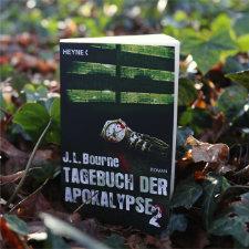 JL_Bourne_Tagebuch_der_Apokalypse_2_(Resumee_Vorschau)