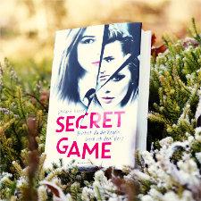 Stefanie_Hasse_Secret_Game_(Resumee_Vorschau)