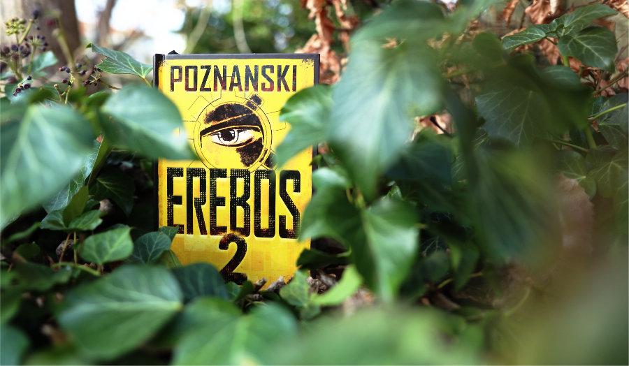 Poznanski_Erebos_2_(Resumee)