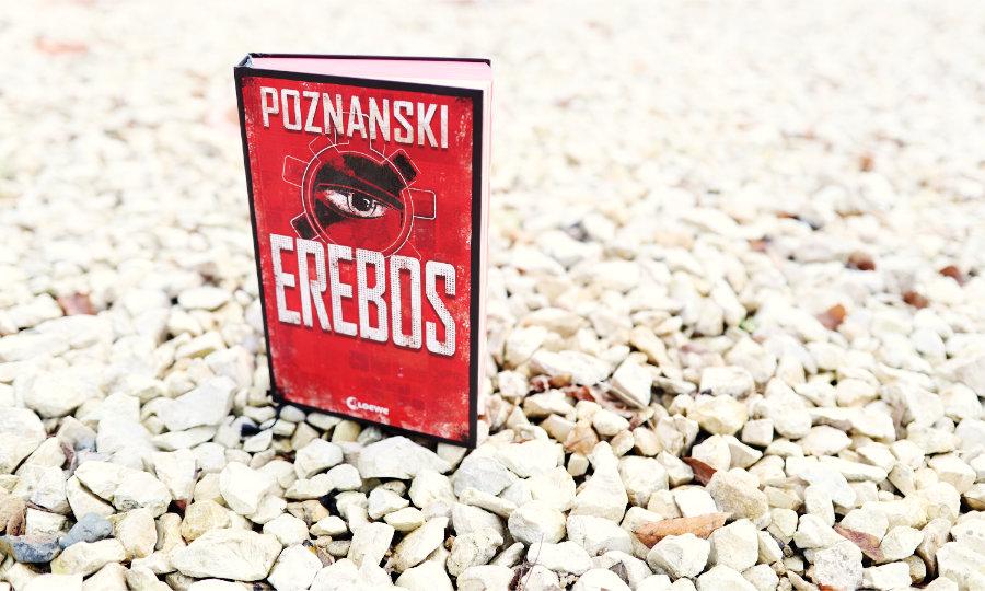 Poznanski_Erebos_(Ausblick)