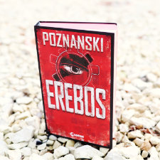Poznanski_Erebos_(Ausblick_Vorschau)