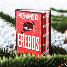 Poznanski_Erebos_(Resumee_Vorschau)
