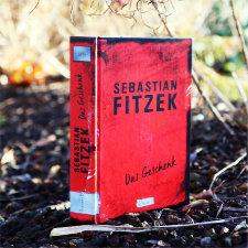 Sebastian_Fitzek_Das_Geschenk_(Resumee_Vorschau)