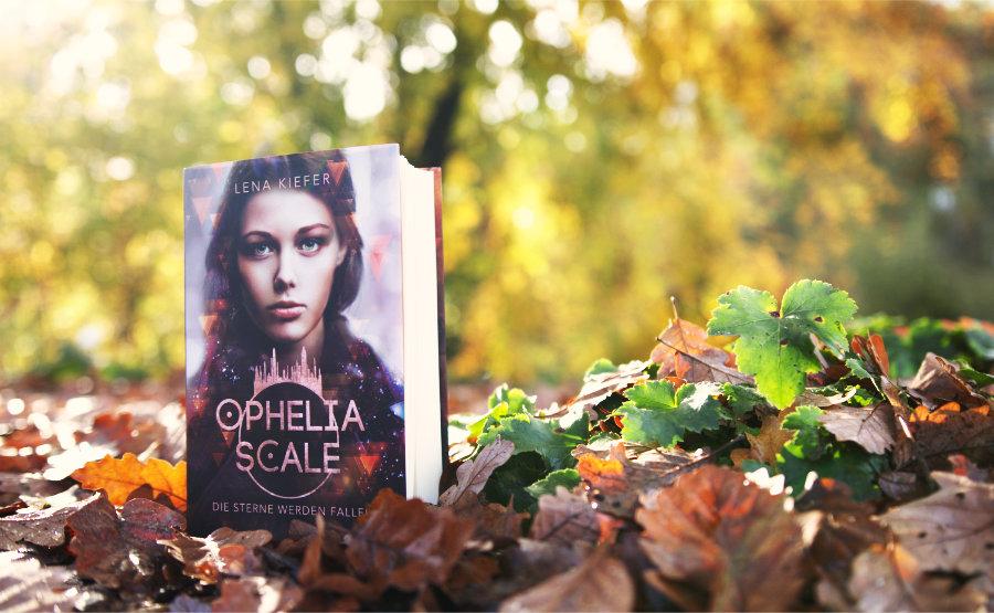 Lena_Kiefer_Ophelia_Scale_Die_Sterne_werden_fallen_(Ausblick)