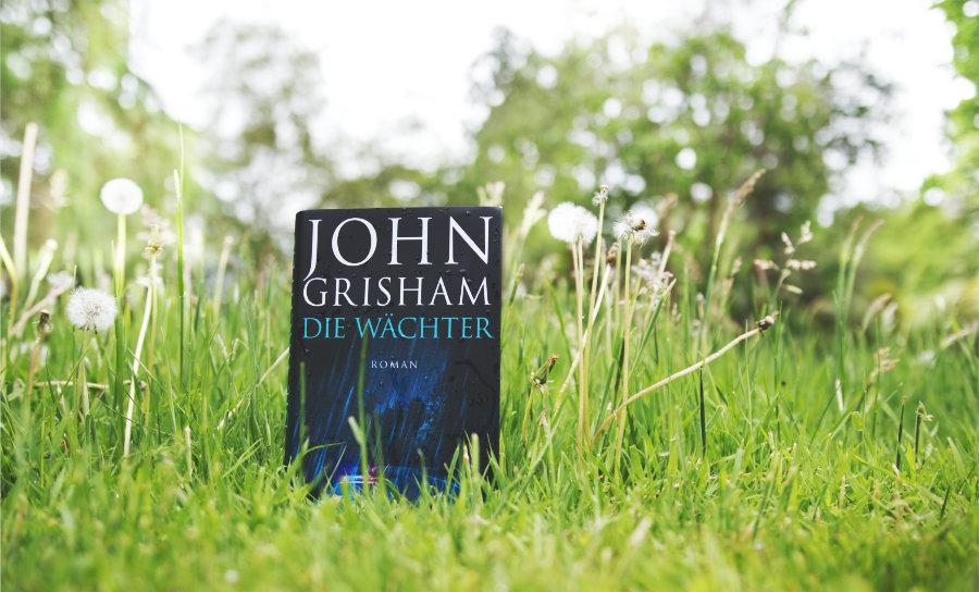 John_Grisham_Die_Waechter_(Ausblick)