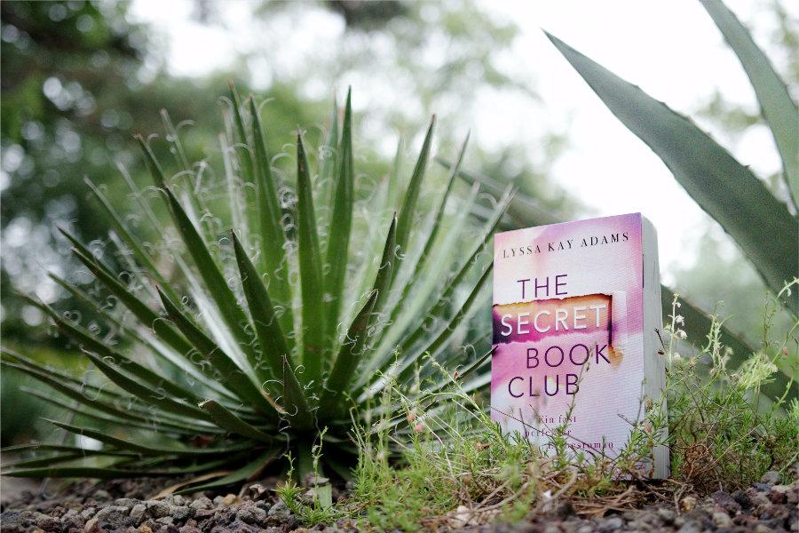Lyssa_Kay_Adams_The_secret_book_club_(Resumee)