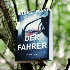 Andreas_Winkelmann_Der_Fahrer_(Ausblick_Vorschau)