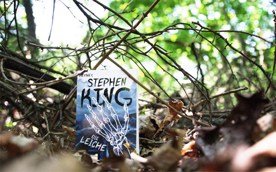Stephen_King_Die_Leiche_(Ausblick)