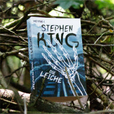 Stephen_King_Die_Leiche_(Resumee_Vorschau)
