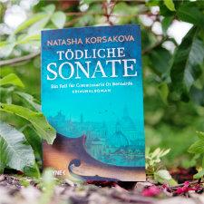 Natasha_Korsakova_Toedliche_Sonate_(Resumee_Vorschau)
