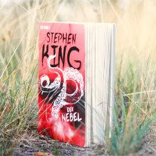 Stephen_King_Der_Nebel_(Ausblick_Vorschau)