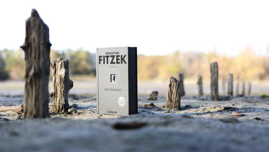 Sebastian_Fitzek_Der_Heimweg_(Ausblick)