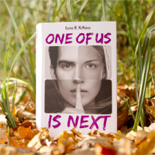 Karen_M_McManus_One_of_us_is_next_(Ausblick_Vorschau)