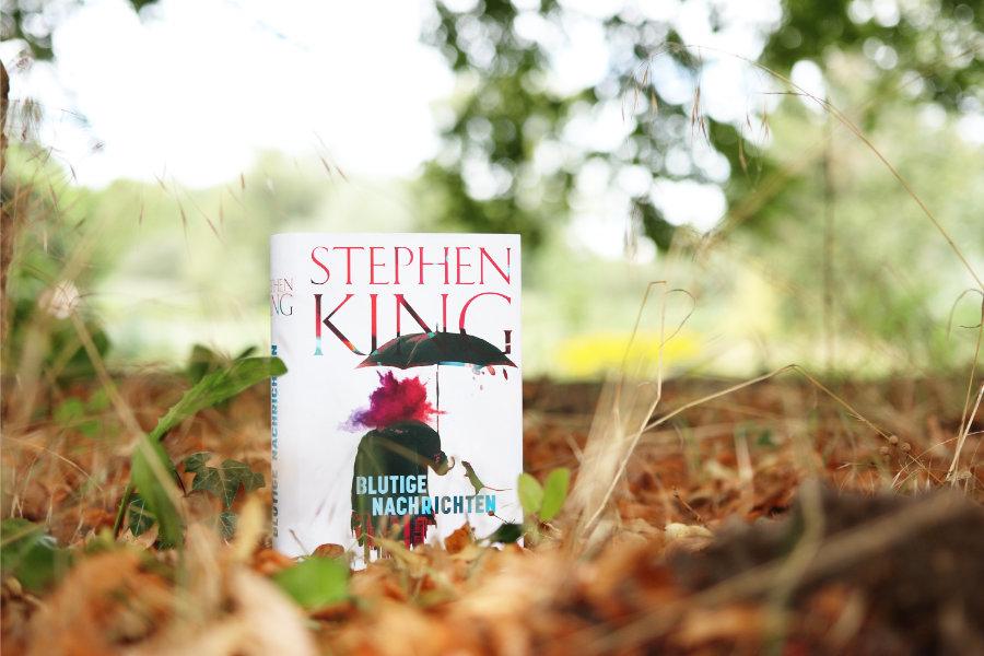 Stephen_King_Blutige_Nachrichten_(Ausblick)