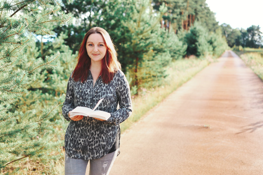 Buchblogger_anschreiben_Der_Weg_zu_Rezensionen