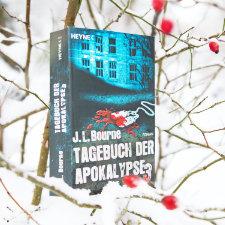 JL_Bourne_Tagebuch_der_Apokalypse_3_(Resumee_Vorschau)