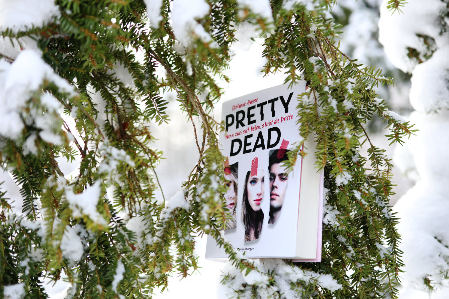 Stefanie_Hasse_Pretty_dead_(Extra)
