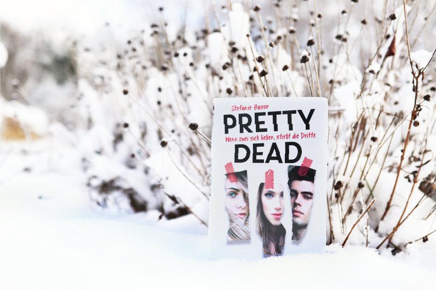 Stefanie_Hasse_Pretty_dead_(Resumee)