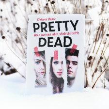 Stefanie_Hasse_Pretty_dead_(Resumee_Vorschau)