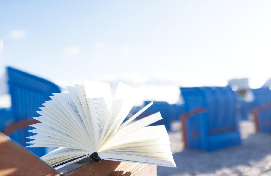 Auf_in_einen_neuen_Buchclub