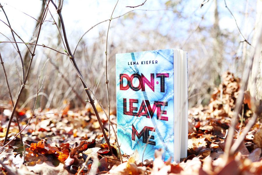 Lena_Kiefer_Dont_leave_me_(Resumee)
