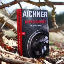 Bernhard_Aichner_Dunkelkammer_(Ausblick_Vorschau)
