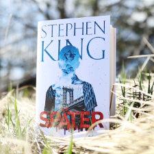 Stephen_King_Spaeter_(Ausblick_Vorschau)