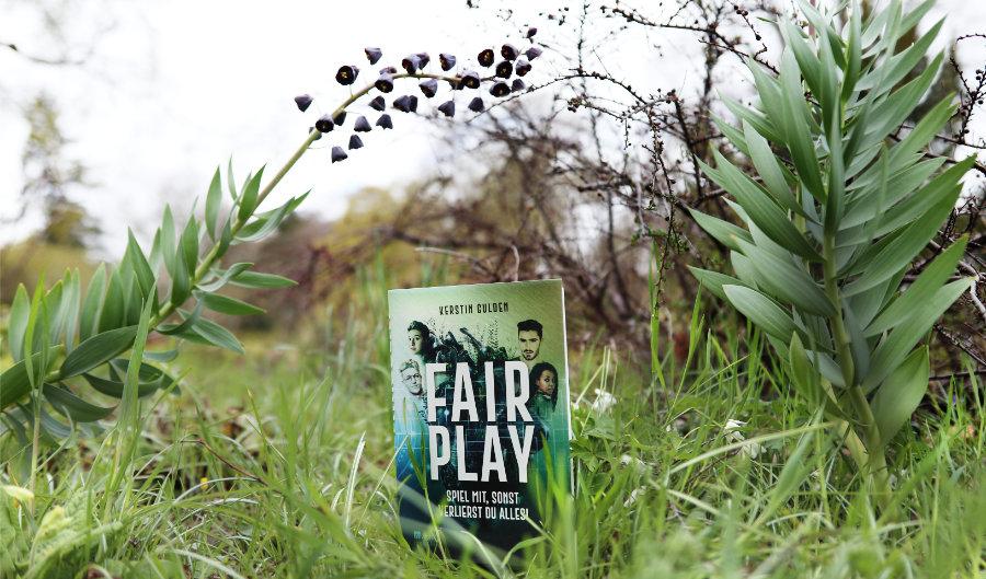 Kerstin_Gulden_Fair_Play_(Resumee)