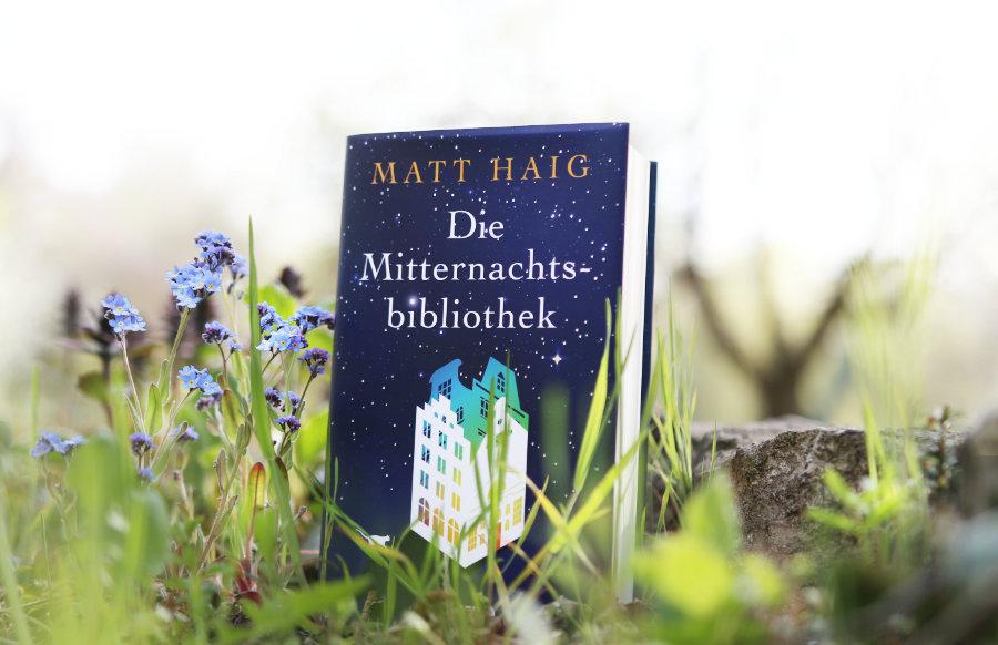 Matt_Haig_Die_Mitternachtsbibliothek_(Ausblick)