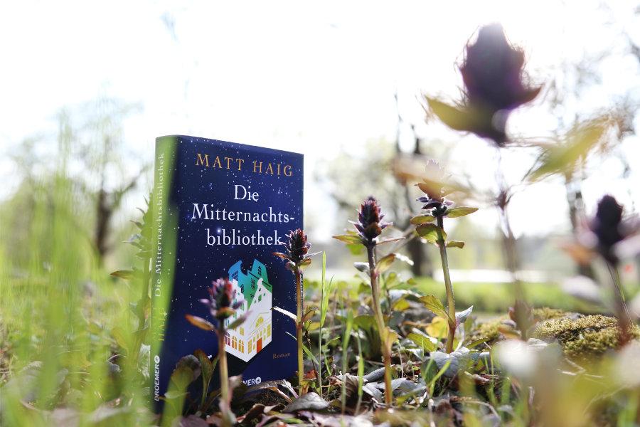 Matt_Haig_Die_Mitternachtsbibliothek_(Resumee)
