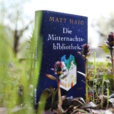 Matt_Haig_Die_Mitternachtsbibliothek_(Resumee_Vorschau)