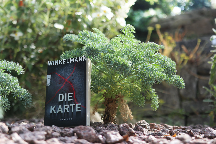 Andreas_Winkelmann_Die_Karte_(Ausblick)