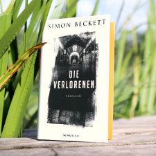 Simon_Beckett_Die_Verlorenen_(Ausblick_Vorschau)
