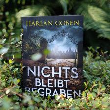 Harlan_Coben_Nichts_bleibt_begraben_(Ausblick_Vorschau)