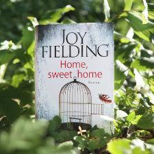 Joy_Fielding_Home_sweet_home_(Resumee_Vorschau)
