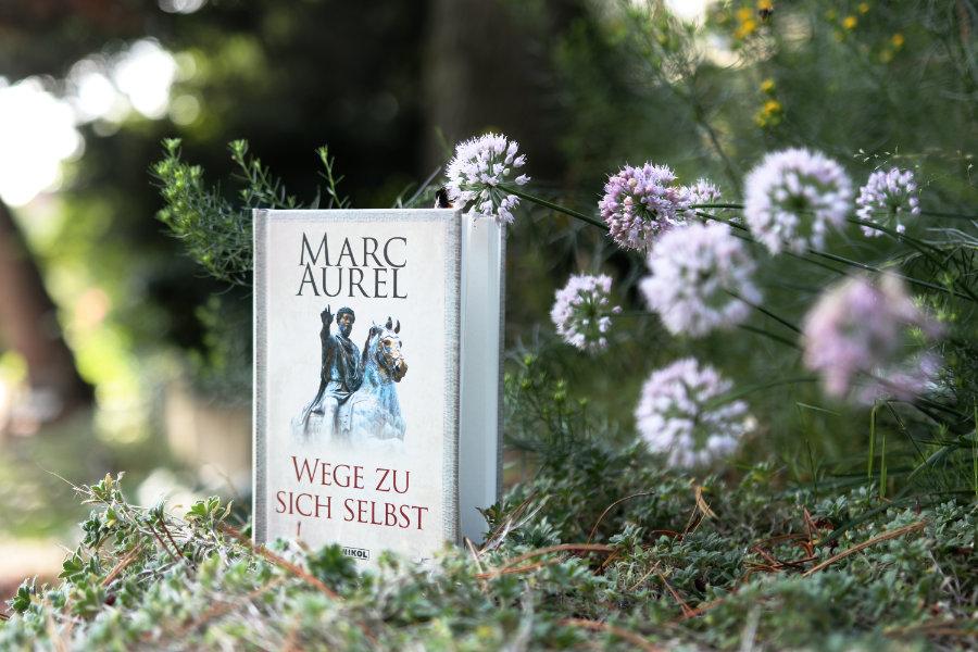 Marc_Aurel_Wege_zu_sich_selbst