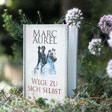 Marc_Aurel_Wege_zu_sich_selbst_(Vorschau)